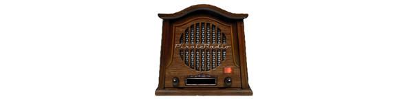 Пиратское радио Gorillaz и трейлеры к альбому. Изображение № 2.