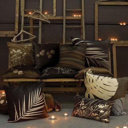 Необычные подушки отAviva Stanoff. Изображение № 6.