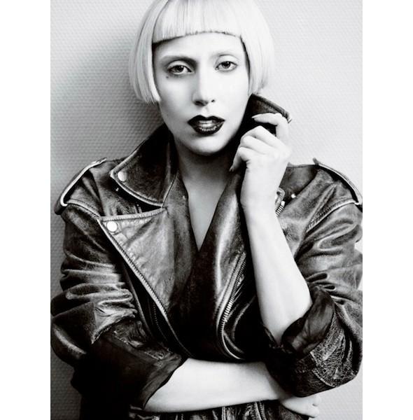 Изображение 50. Съемки: Love, Purple Fashion, Vogue и другие.. Изображение № 63.
