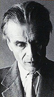 Трисмерти Олдоса Хаксли. Изображение № 4.