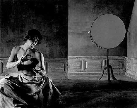 Christian Coigny. photografs. Изображение № 46.