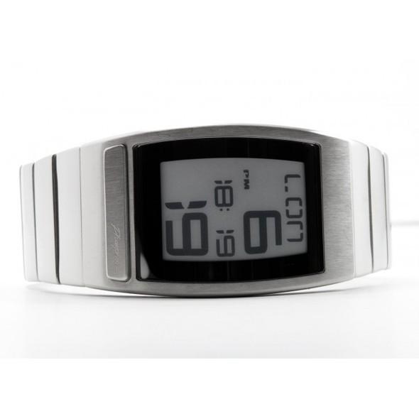 Изображение 34. Часы Phosphor WORLD TIME с дисплеем из электронной бумаги.. Изображение № 33.