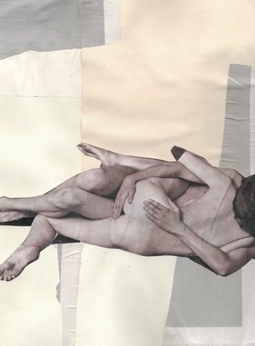 Изображение 13. Выставка: International Weird Collage Show.. Изображение № 13.
