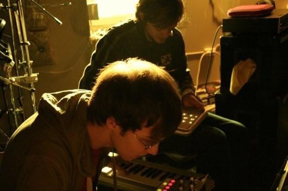 Изображение 26. Новый экспериментальный звук: музыка на твоей ладони.. Изображение № 18.