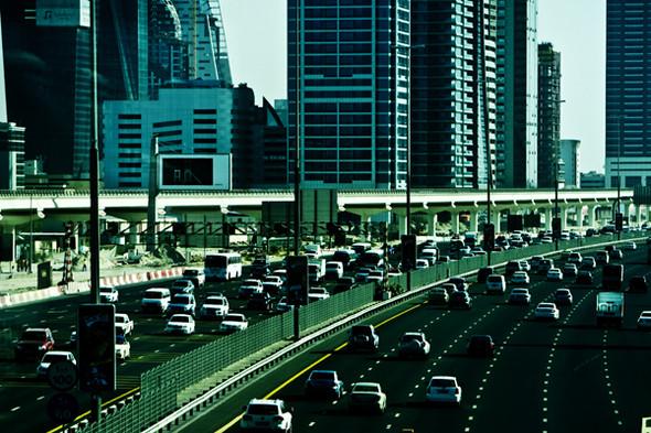 Изображение 34. United Arab Emirates.. Изображение № 34.