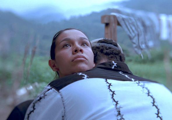 Канны-2012: За что хвалят и ругают героев главного кинофестиваля планеты. Изображение №26.