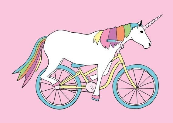 Изображение 21. Велосипеды Майка Джууса.. Изображение № 21.