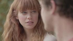 Новые лица: Анали Типтон, актриса. Изображение № 35.