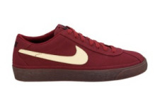 Изображение 3. Сникеры Nike SB. Январь - 2011.. Изображение № 3.