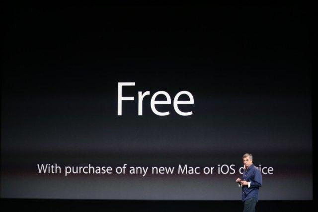 Трансляция: Apple представляет новые iPad и другие продукты. Изображение № 18.