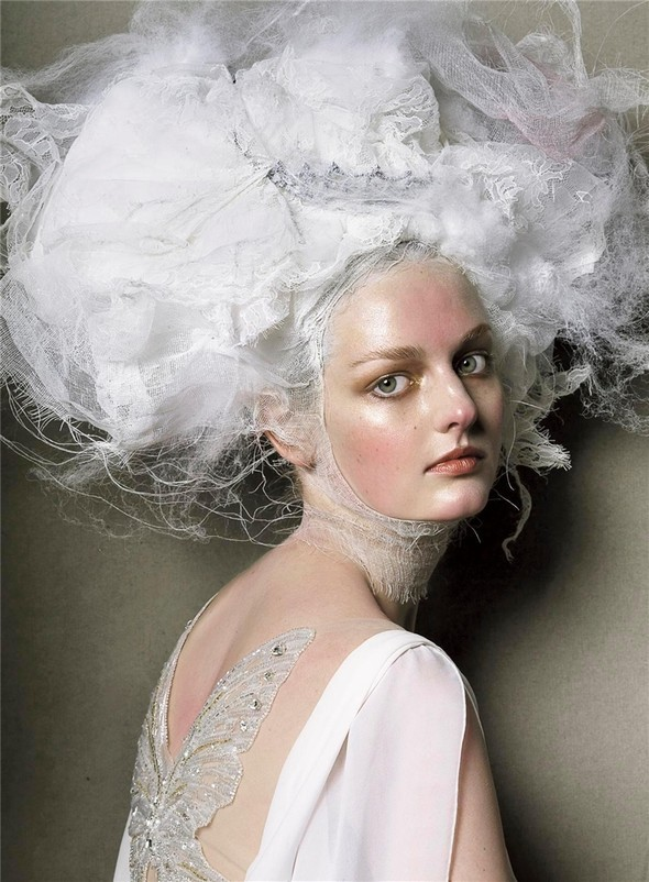 Couture. Изображение № 21.