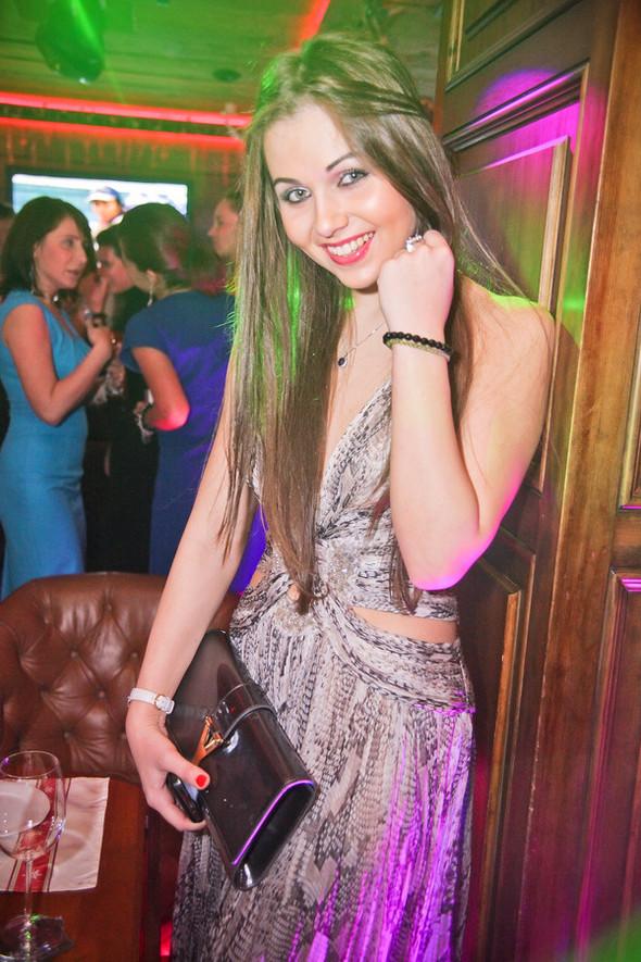 DISCO NIGHT PARTY С ИВАНОМ ДОРНОМ!!!. Изображение № 7.