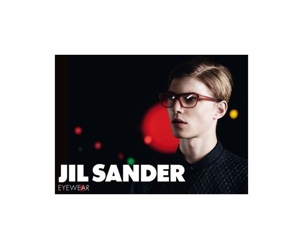 Изображение 6. Превью мужских кампаний: Jil Sander, Dolce & Gabbana и другие.. Изображение № 2.
