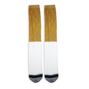 Носки отAshiDashi. Изображение № 7.