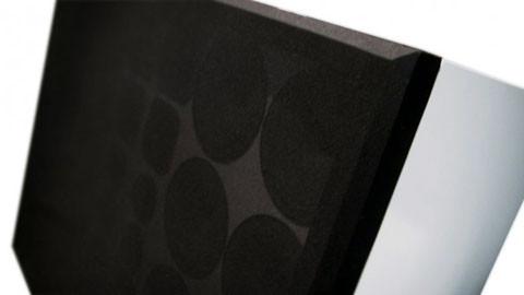 Wall Of Sound. Изображение № 4.