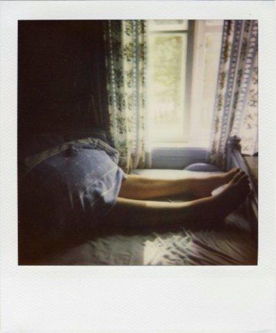 Legs lov. Изображение № 16.