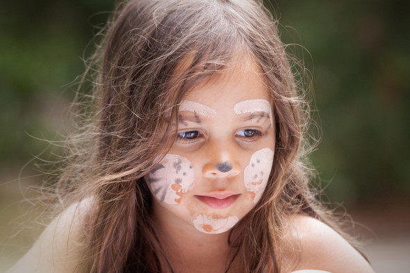 POLEVOY 3. 0: Дети. Part II. Изображение № 3.