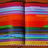 9 известных дизайнеров и художников советуют must-read книги по искусству. Изображение № 82.