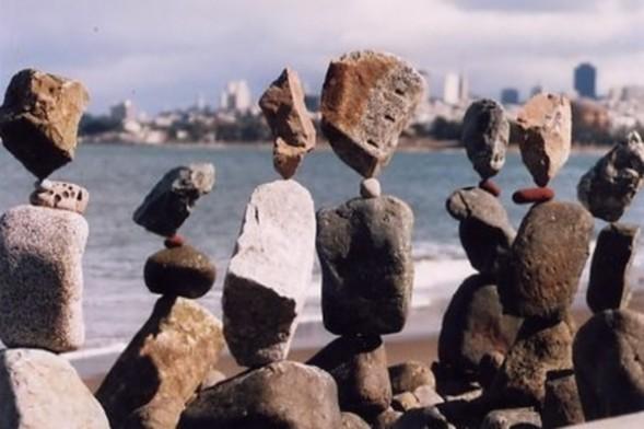 Rock on, RockON!. Изображение № 9.
