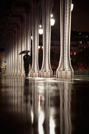 Большой город: Париж и парижане. Изображение № 231.