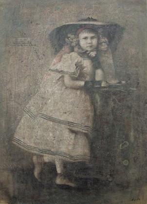 Борис Абрамович Заборов. Изображение № 31.