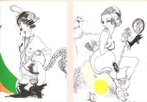 Julie Verhoeven – юмор икрасота!. Изображение № 15.