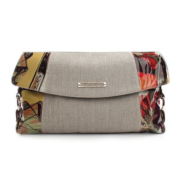 Новая коллекция сумок от Loriblu. Изображение № 8.