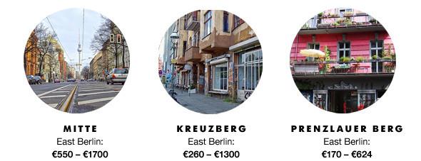 Изображение 48. Привет, Берлин.. Изображение № 5.