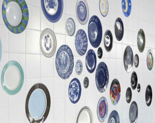 Искусство где-то рядом: 10 художников, работающих с предметами быта. Изображение № 3.
