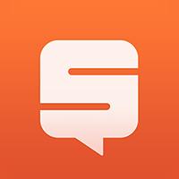 Как приложение Snupps помогает навести порядок в вещах. Изображение № 2.