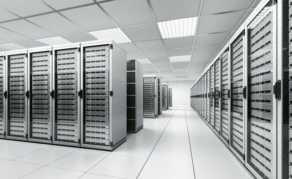 Как протокол HTTPS защищает сайты крупных компаний от хакеров. Изображение № 5.