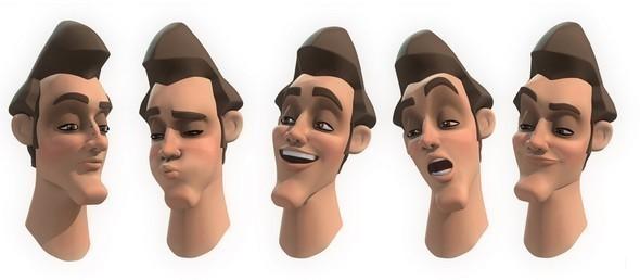 Nick Pitera – новая звезда youtube. Изображение № 6.