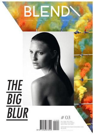 Изображение 23. Журналы недели: 10 актуальных изданий об искусстве.. Изображение № 21.