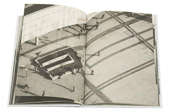 10 альбомов о скейтерах. Изображение №24.