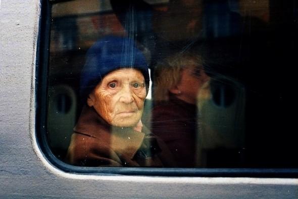 Изображение 2. Молодой фотограф Макс Чичинский.. Изображение № 9.