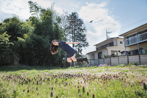 Фотограф: yowayowa camera woman. Изображение № 37.