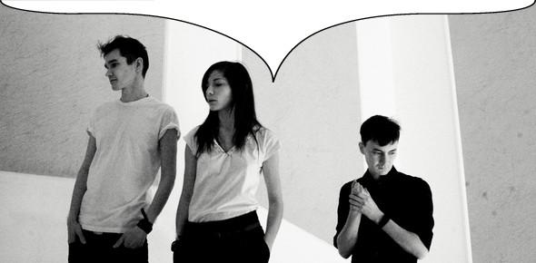 Изображение 5. Премьера: мини-альбом Love-Fine.. Изображение № 7.