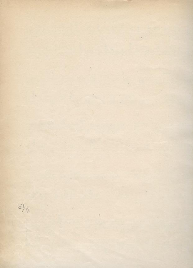 Мудборд: Пол Уиллоуби, креативный директор журнала Little White Lies. Изображение № 187.