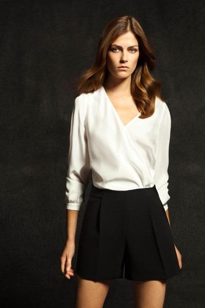Лукбуки: H&M, Zara, Urban Outfitters и другие. Изображение №47.