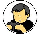 Сколько нужно человек, чтобы сделать мобильную игру. Изображение № 8.
