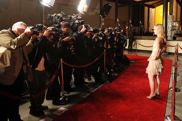 Изображение 6. Directors Guild Awards.. Изображение № 6.
