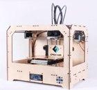 8 действительно полезных вещей, которые можно распечатать на 3D-принтере. Изображение № 22.