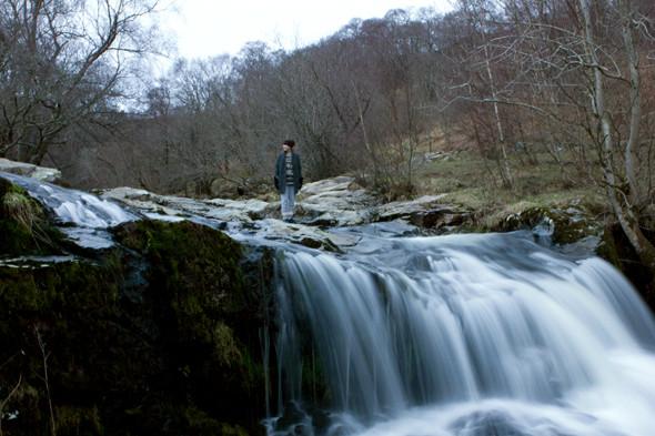 Водопад Эйра Форс. Изображение № 45.
