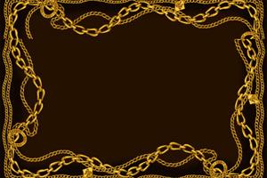 Ананасы, бассейны, доллары и Франкенштейн: Какие принты есть в коллекциях SS 2013. Изображение №60.