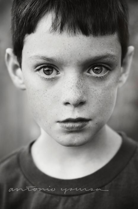Изображение 14. «Вечно молодой» Антонио Юсурса.. Изображение № 21.