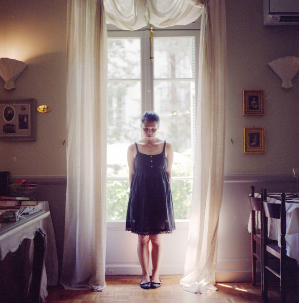 Фотограф: Hien Luong из Мельбурна. Изображение № 5.