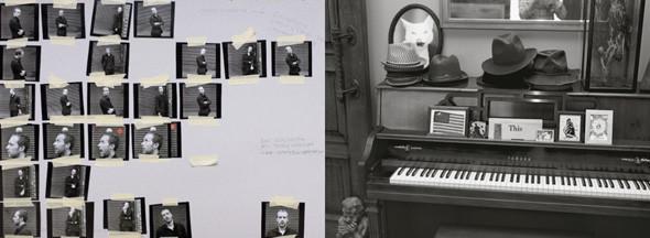 13 альбомов о современной музыке. Изображение № 25.