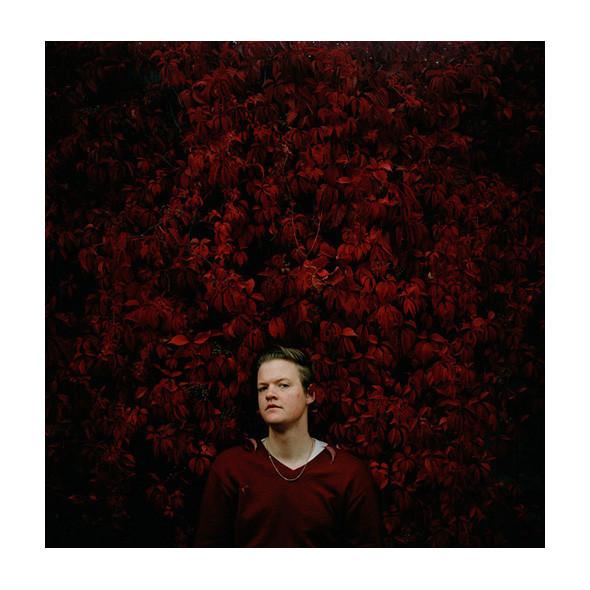 Фотограф: Санна Квист. Изображение № 14.