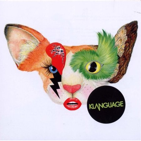 Klanguage. Изображение № 2.