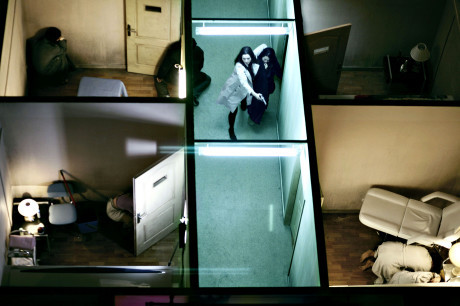 Изображение 3. Берлинале 2009: какважно небыть «серьезным».. Изображение № 3.